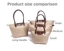 Buy Bekilole Womens Stylish Waterproof Tote Bag Nylon