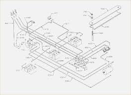 ingersoll rand club car wiring diagram davehaynes me 220 Volt 1 Phase Compressor Wiring Diagram ingersoll rand club car wiring diagram wiring diagrams