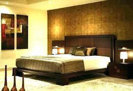 furniture design image. Latest Furniture Design For Bedroom Style Image