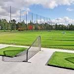 Dehradun Golf Academy in Dehradun, Uttarakhand, India | Golf Advisor