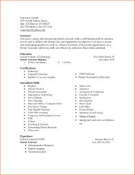 List Skills On Resume Resume List Of Skills For Resume Hd Wallpaper Photos List Of Skills 23