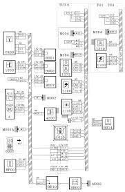 peugeot 307 1 4 hdi wiring diagram peugeot image peugeot 206 hdi ecu wiring diagram images peugeot 206 gti 180 on peugeot 307 1 4