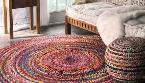 removal stairs pad rugs types non concrete floor normal area glued costco pads carpet felt for