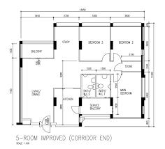 Ada Compliant Bathroom Layout Ada Compliant Bathroom Dimensions
