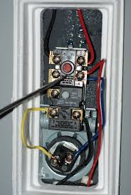 electric water heater thermostat wiring diagram electric wiring diagram water heater thermostat wire diagram on electric water heater thermostat wiring diagram