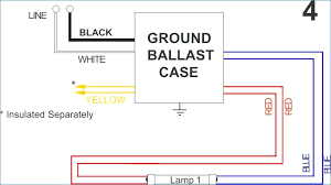 t12 ho ballast wiring diagram awesome ge proline t12 ballast wiring ballast wiring diagrams t12 at Ballast Wiring Diagram T12