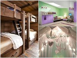 if your kids room has built in or simple bunk beds then it is very important to make the bunk beds receive enough light for your kids to read and play bed lighting ideas