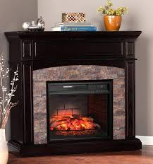 infrared electric fireplace boxwood corner infrared a electric fireplace electric infrared fireplace heater reviews