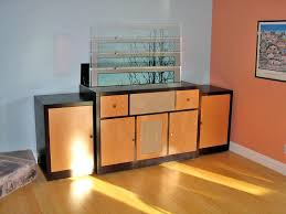 motorized tv cabinet natural birch style plasma lift cabinet motorized tv cabinet doors motorized tv cabinet lift