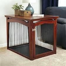 designer dog crate furniture ruffhaus luxury wooden. Pet Furniture Crate Luxury Designer Dog Ruffhaus Wooden Y