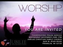 church invitation flyers invite a friend jubilee christian family churchjubilee christian