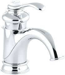 kohler bathtub faucet best bathroom sink leak repair luxury how to fix a leaky bathroom faucet