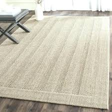 solid area rugs with borders solid area rugs desert sand rug with borders sets solid area solid area rugs