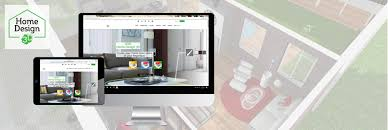 Small Picture Home Design 3d Review And Fair Home Design 3d Home Design Ideas