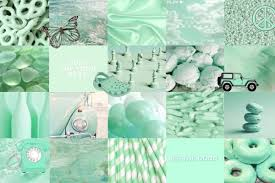 mint wallpapers top free mint