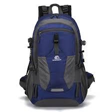 Мужской женский 40л <b>рюкзак</b>, походный <b>рюкзак</b>, спортивная ...