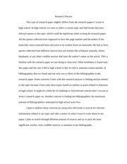 supersize me essay mcsupersize analysis morgan spurlock director 1 pages research process portfolio assignment