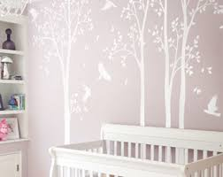 Small Picture Wall Decoration Wall Decals Uk Lovely Home Decoration and