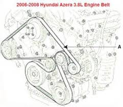 similiar hyundai 3 8 engine keywords chevy 4 3 timing mark pictures on chevy 3 8 l v6 engine diagram