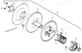 similiar honda foreman parts list diagram keywords honda 250 atv part diagram honda get image about wiring diagram