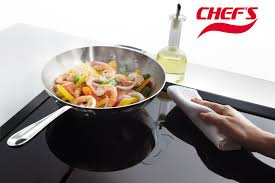 Bếp Từ Chefs Cao Cấp Nhập Khẩu Đức