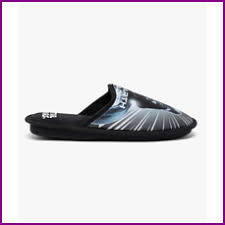 Chaussure De Cuisine Gemo Beau Chaussons Pas Cher Chaussures Homme