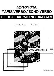 toyota echo radio wiring diagram 2003 wiring diagram and hernes 2005 toyota rav4 stereo wiring diagram and hernes 1990 ford tempo