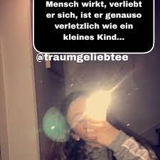 Photos In Instagram About Hashtags Entlosesleben