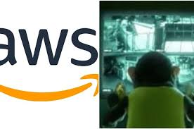 Amazon Should Get Out Of The Facial Recognition Business, Aclu ...