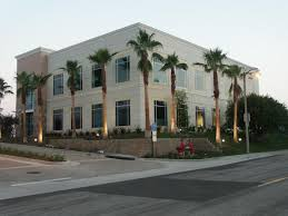 mission viejo social security administration office