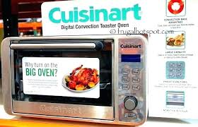 oster countertop convection oven reviews oster french door countertop oven with convection reviews oster countertop convection oven reviews