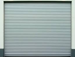 painting garage roller door roll up metal garage doors spray paint garage roller door