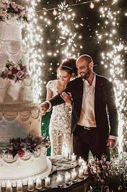 Check out our list for 15 new cake cutting song ideas. Sweet Music 30 Cake Cutting Songs In 2021 Wedding Forward
