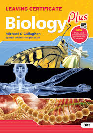 leaving cert biology plus e book year licence  click to zoom