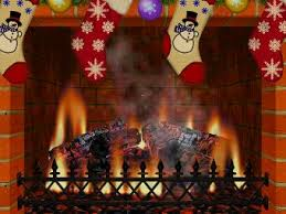 Christmas screensavers for windows 7 3d