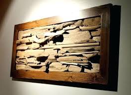 driftwood wall best driftwood wall art ideas on driftwood art driftwood wall art driftwood wall accessories