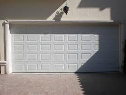 9 x 8 garage doorDAB Garage Doors  Hurricane Garages