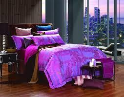 cliodnadolce mela purple king size duvet covers for beautiful duvet covers modern design beautiful duvet covers