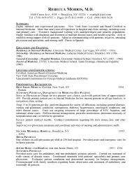 medical assistant cardiology resume samples cardiologist resume