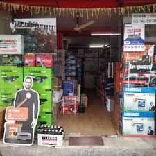 Hybrid Light Solutions Power Light Solutions H Siddaiah Road Ups Dealers In