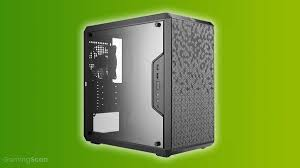 best gaming pc under 400 for 2021 amd