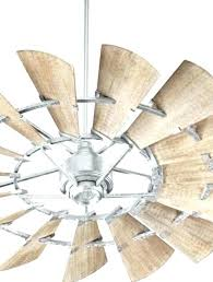 quorum windmill fan home design exceptional special windmill ceiling fan lovely fans within quorum 60 quorum windmill oiled bronze ceiling fan