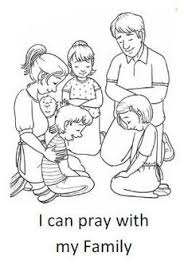 Small Picture praying coloring pages preschool top kids corner coloring pages