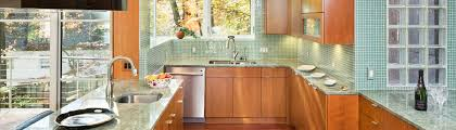 Chesapeake Kitchen Design