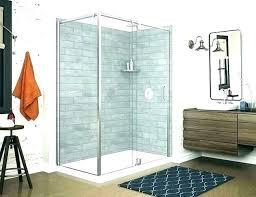 shower inserts menards full size of stand up kits bath tubs bathtub surrounds charming bathtubs bathroom bathrooms niche insert