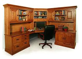 office desk corner. Corner Office Desk Cabinet Interesting Desks For Home Uk N