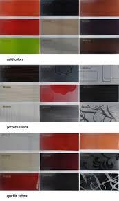 12 Best Acrylic Sheet Images Acrylic Sheets Kitchen