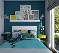 blue and green wall decor wall colors ideas blue wall color test farrow ball navy blue blue and green wall decor