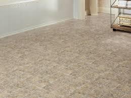 Terrazzo Kitchen Floor New Flooring Cost All About Flooring Designs