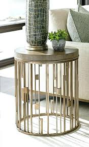 decorative tables end table covers decorating without lamps ideas medium size spandex for outdoor party